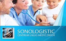 Sonologistyc