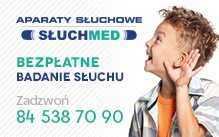 Słuchmed